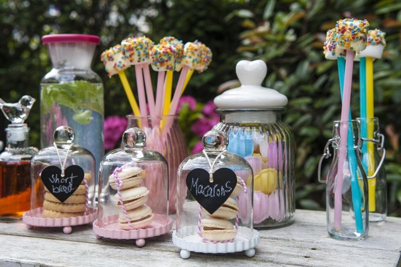 zwergalarm-Landleben-sweets-wasser