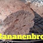 zwergalarm-superfood-bananenbrot-beitragsbild