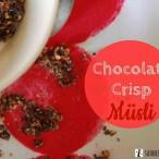 zwergalarm-zwergen-schmaus-chocolate-crisp-muesli-Beitragsbild