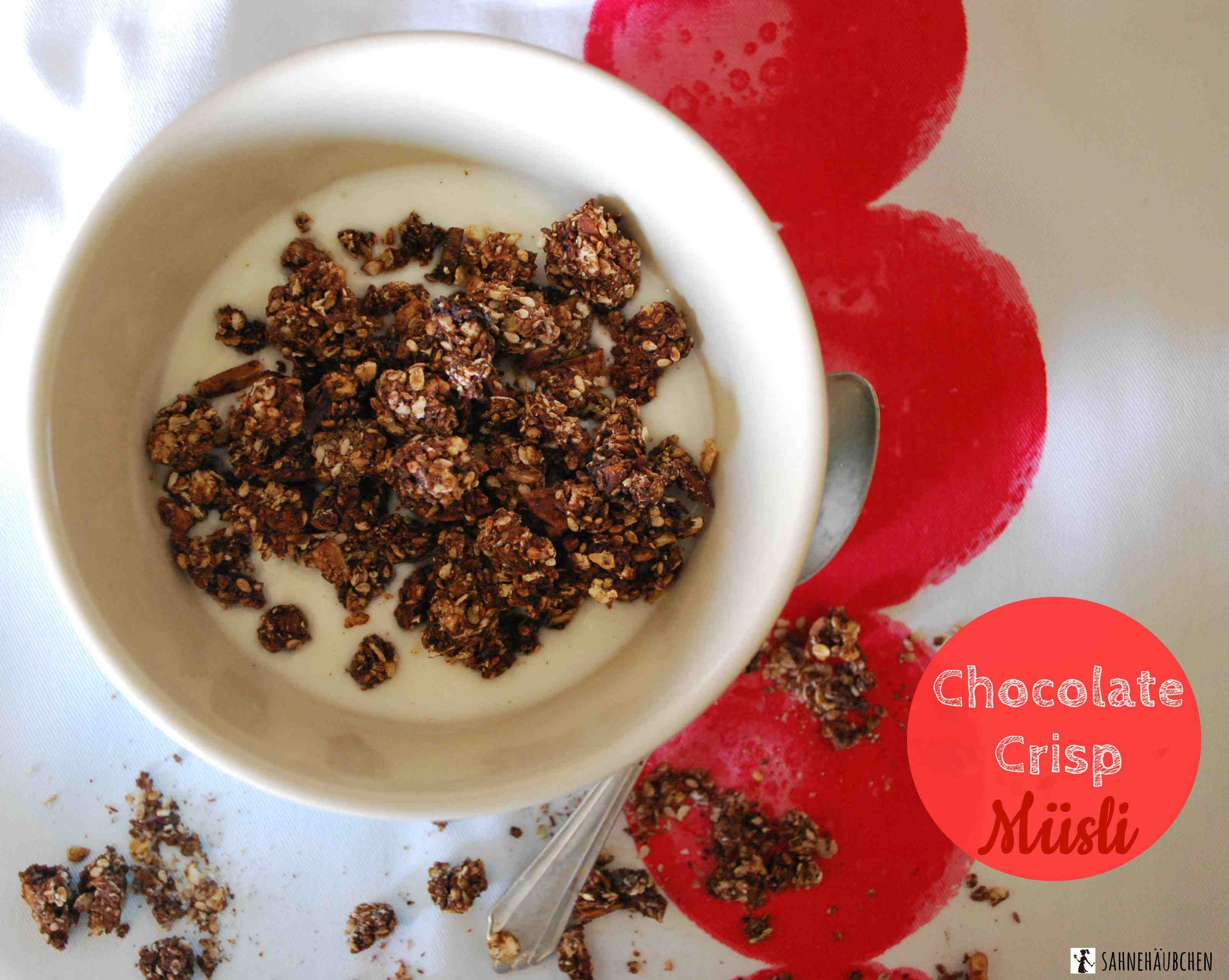 zwergalarm-zwergen-schmaus-chocolate-crisp-muesli