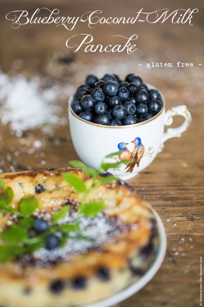 zwergalarm-zwergen-schmaus-Madame-Tam-Tam-Blueberry-pancakes