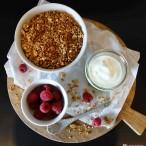 zwergalarm-zwergen-schmaus-quinoa-muesli-gesamt