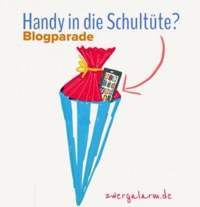 zwergalarm-Blogparade-Handy-in-Schultuete-Beitragsbild-2
