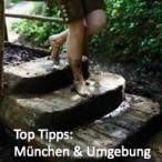 zwergalarm-Top-tipps-muenchen