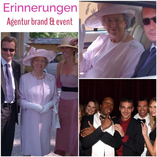 zwergalarm-Erinnerungen-brand-and-event