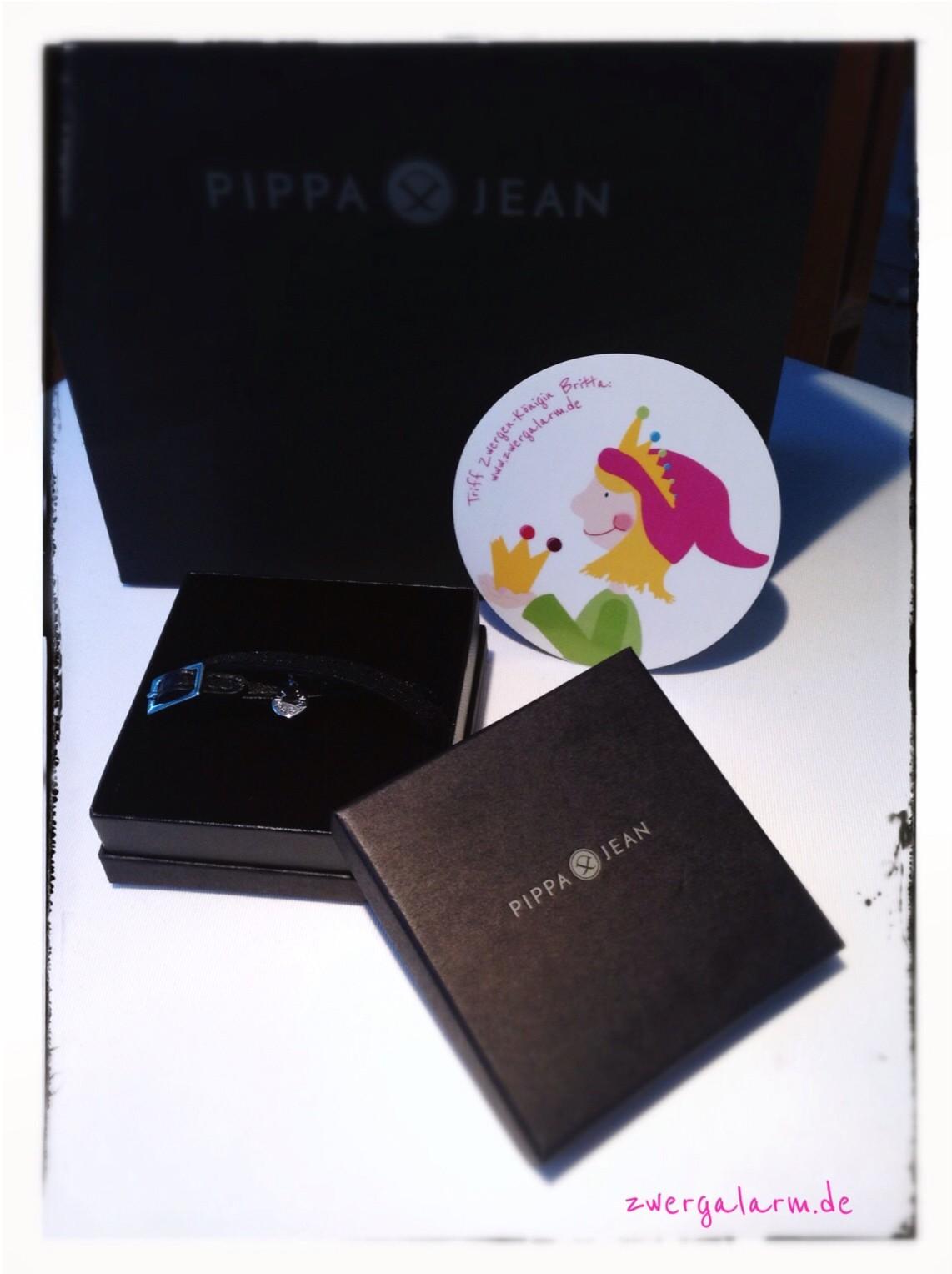 zwergalarm-Gewinnspiel-PippaJean