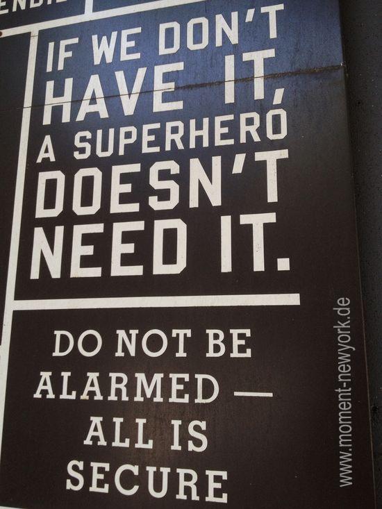 zwergalarm-NYC-Superhero-PE