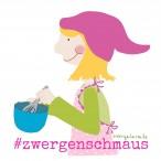 zwergalarm-Zwergen-Schmaus-Beitragsbild