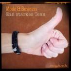 zwergalarm-selbstaendigkeit-armband-beitragsbild