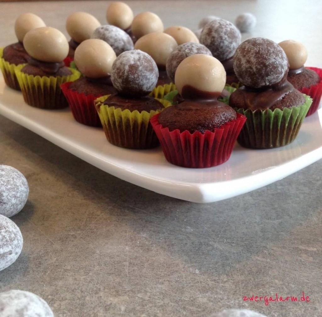 zwergalarm-zwergen-schmaus-mini-muffin-closeup