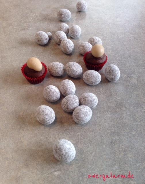zwergalarm-zwergen-schmaus-mini-muffin-mandel