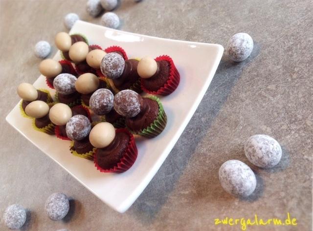 zwergalarm-zwergen-schmaus-mini-muffins.1