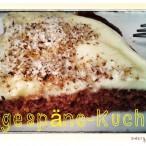 zwergalarm-zwergen-schmaus-saegespaene-kuchen