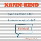 zwergarm-KannKind-Beitragsbild