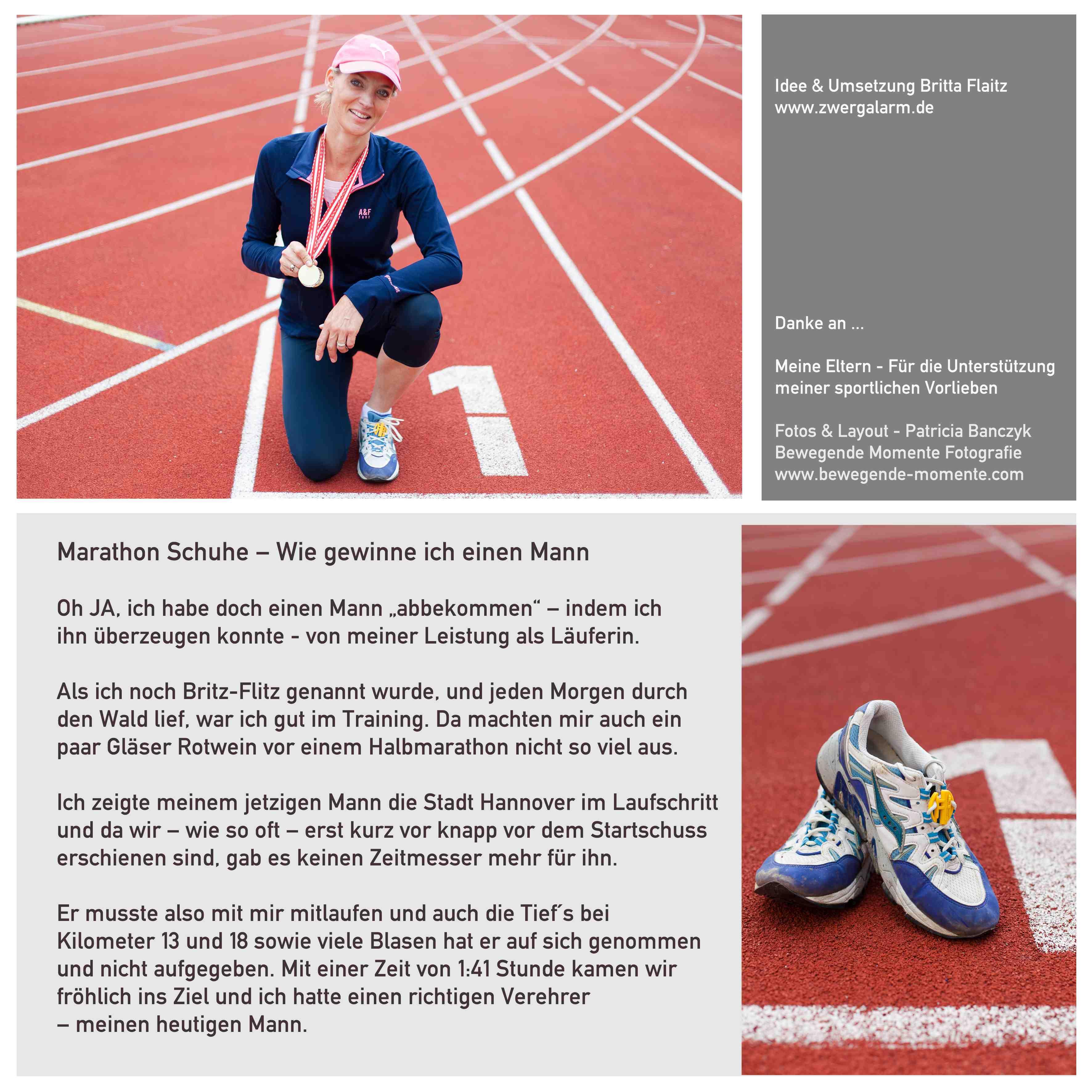 zwergalarm-Schuhtick-Marathonschuh-Britta-Flaitz-fin-web