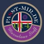zwergalarm-passt-mir-logo