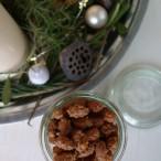 weihnachtsmandeln-sahnehauebchen