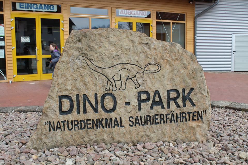 Dino_Park-Eingang