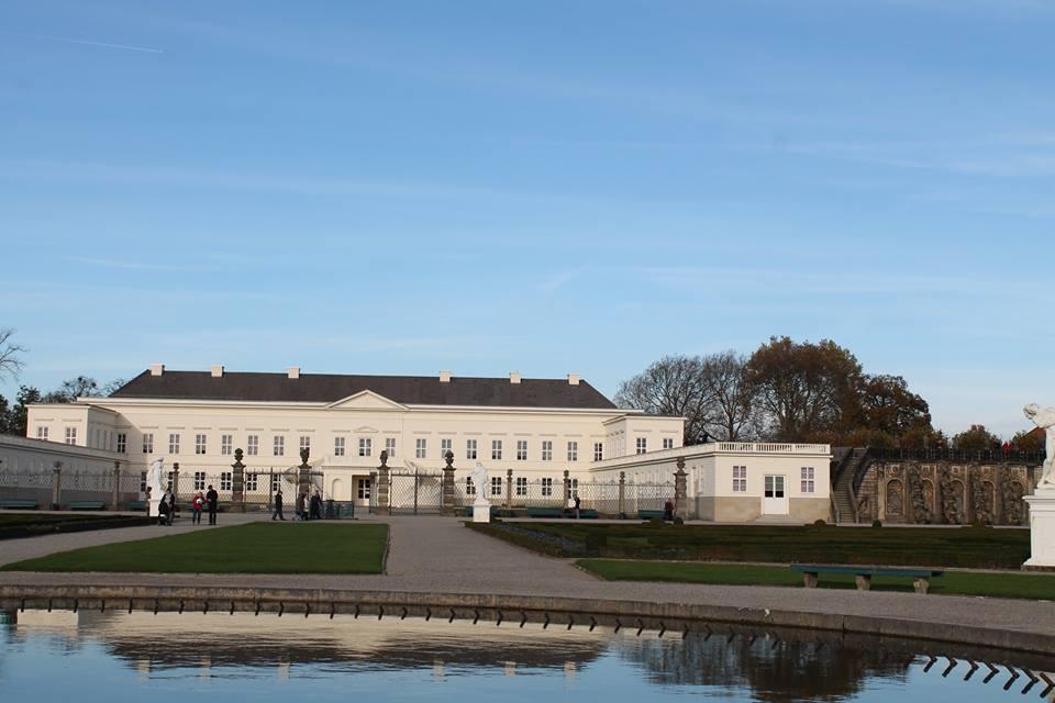 Schloss_Herrenhausen-2