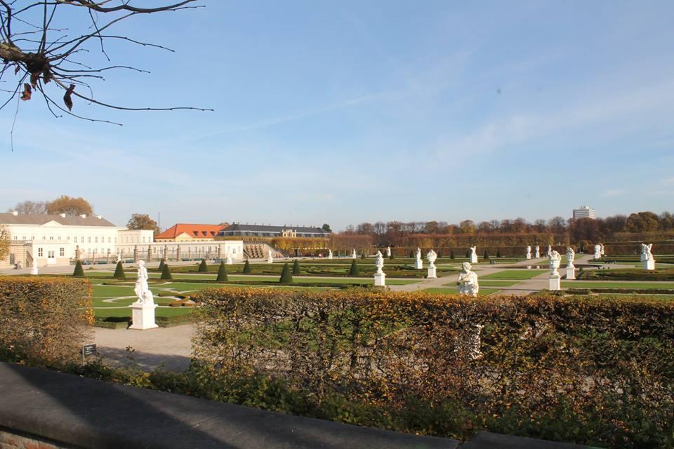 Schloss_Herrenhausen_nada_castrup