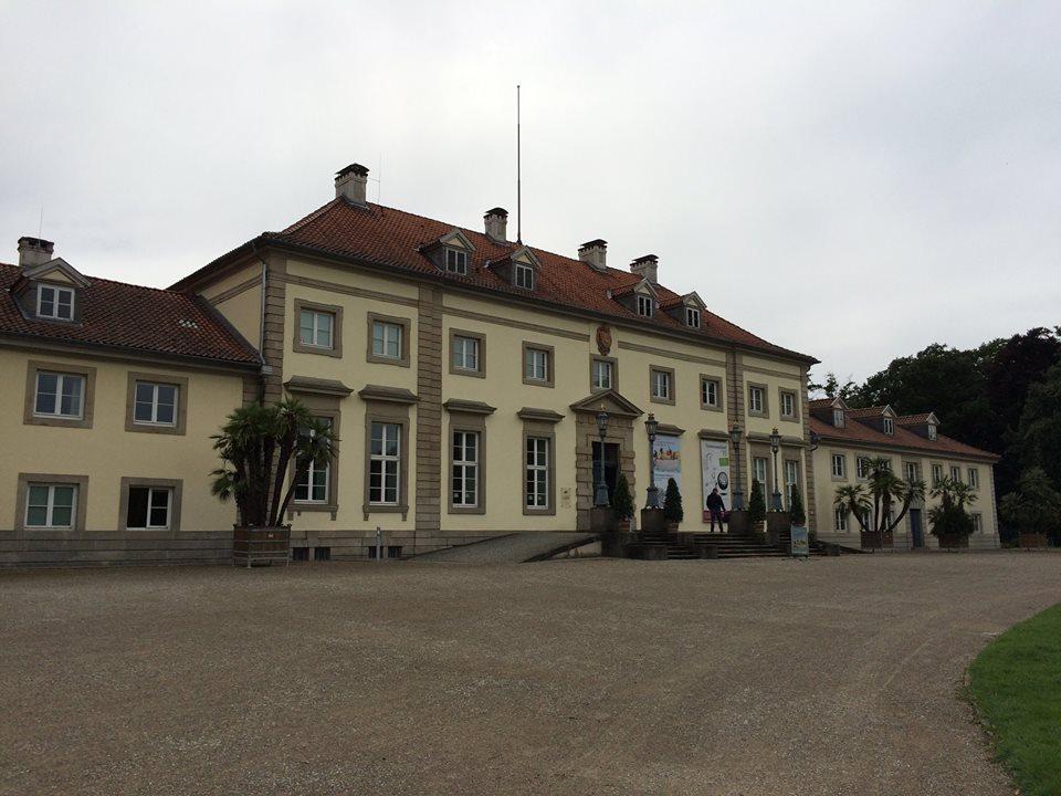 Wilhelm_Busch-Museum