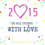 2015-Love