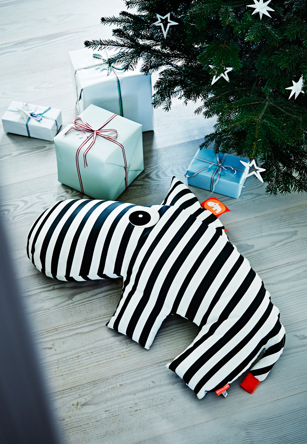 DonebyDeer_zebee_gifts_JACK(1)