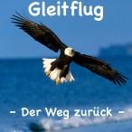 Intuitiver_Gleitflug-TOKnopp