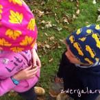 zwergalarm-Herbst_beide