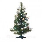 silberner-led-weihnachtsbaum-carl-60-cm-15eb-53084